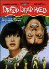 Drop Dead Fred - 1991