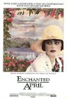 Enchanted April - 1991