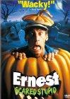 Ernest Scared Stupid - 1991