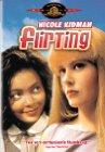 Flirting - 1991