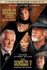 The Gambler Returns: The Luck of the Draw - 1991