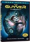 Guyver - 1991