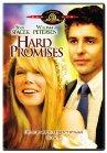 Hard Promises - 1991