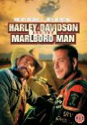 Harley Davidson and the Marlboro Man - 1991