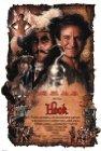 Hook - 1991