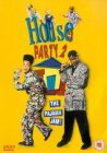 House Party 2 - 1991