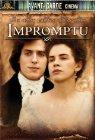 Impromptu - 1991