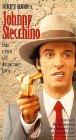 Johnny Stecchino - 1991
