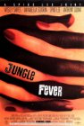 Jungle Fever - 1991