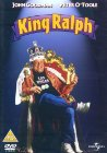 King Ralph - 1991