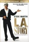 L.A. Story - 1991