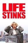 Life Stinks - 1991