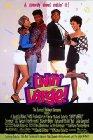 Livin' Large! - 1991
