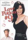 Love Potion No. 9 - 1992