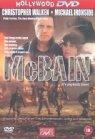 McBain - 1991