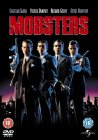 Mobsters - 1991