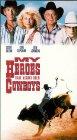 My Heroes Have Always Been Cowboys - 1991