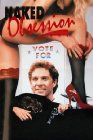 Naked Obsession - 1990