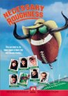 Necessary Roughness - 1991