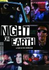 Night on Earth - 1991