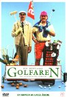 Den ofrivillige golfaren - 1991