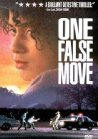 One False Move - 1992