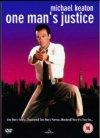 One Good Cop - 1991