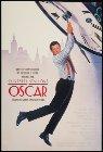 Oscar - 1991