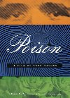 Poison - 1991