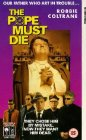 The Pope Must Die - 1991