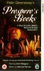 Prospero's Books - 1991