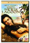 Return to the Blue Lagoon - 1991