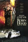 Robin Hood: Prince of Thieves - 1991