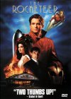 The Rocketeer - 1991