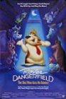 Rover Dangerfield - 1991