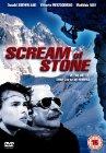 Cerro Torre: Schrei aus Stein - 1991
