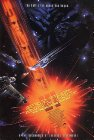 Star Trek VI: The Undiscovered Country - 1991