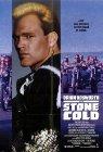 Stone Cold - 1991