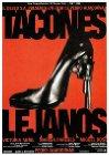 Tacones lejanos - 1991