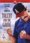 Talent for the Game - 1991