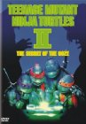 Teenage Mutant Ninja Turtles II: The Secret of the Ooze - 1991