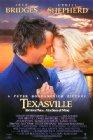Texasville - 1990