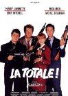 La totale ! - 1991