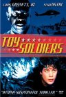Toy Soldiers - 1991