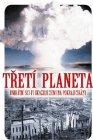 Tretya planeta - 1991