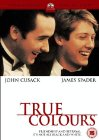 True Colors - 1991