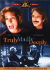 Truly Madly Deeply - 1990