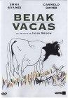 Vacas - 1992