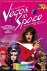 Vegas in Space - 1991