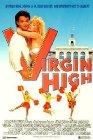 Virgin High - 1991